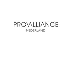Logo Provalliance